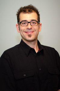 Alexandre Duval