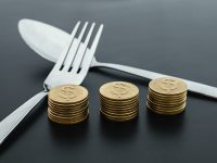 Augmenter les marges de profit des établissements